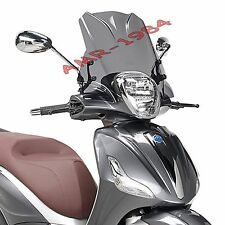 CUPOLINO PARABREZZA BEVERLY 125 300 IE 2010-17 350 TOURING 2012 17 5606S + A357A