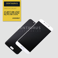 US For Samsung Galaxy C5 Pro Duo C5010S C5018 LCD Display Touch Screen Digitizer