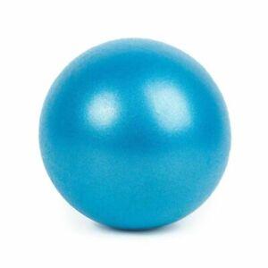 Small Yoga Ball Pilates Fitness Gym Balance Massage Training Workout Exercise