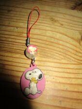 Snoopy-Anhänger (Handy, ect)