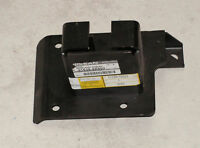 Nissan Cabstar Front Bumper Stay Part Number 51538-9X503 Genuine Nissan Part