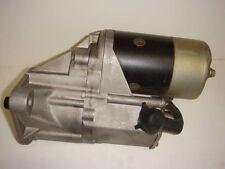 Starter Motor Toyota 1HZ 4.2L Diesel HZJ75/80/100