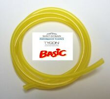 """Tygon Fuel Tubing F4040A  5/8"""" ODx 1/2"""" IDx 1/16"""" Wall x 25 Ft Coil- AAGO00036"""