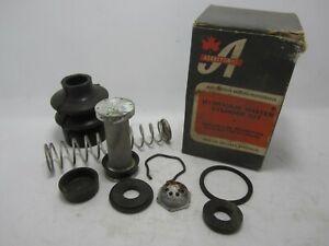 41-66 Hudson IHC Packard 1-inch bore Master Cylinder Kit ASBESTONOS 3165 K2