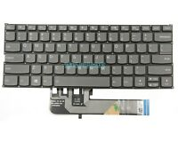 New Lenovo Yoga 730-13IKB 730-13IWL 730-15IKB 730-15IWL Keyboard US Backlit