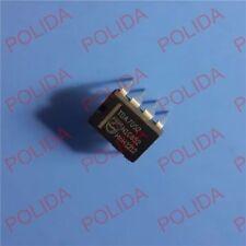 1PCS audio amplifier IC DIP-8 TDA7052 TDA7052/N2 TDA7052N