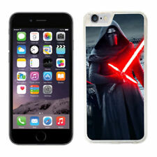 Unbranded/Generic Mobile Phone Kylo Ren for iPhone 6