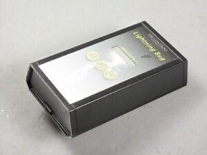 MK Controls Lightning Bug Camera Trigger