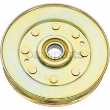 John Deere Keilriemenscheibe, Außendurchmesser 127 mm, X 300, X 300 R, X 304