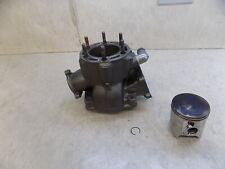 Honda ATC250R Cylinder Jug w/ Piston   ATC 250R R 1986 #2