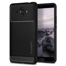 Spigen Huawei Mate 10 Case Rugged Armor Black