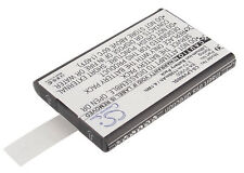 Batterie Li-Ion POUR Lawmate pv-900 EVO HD pv-900 nouveau qualité premium