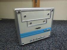 ✅ Shuttle Xpc Model SS56G Vintage Bare Bones Compact Computer NOS
