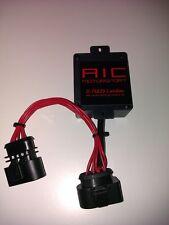 Seat  TDI 90 110 boitier additionnel chip tuning power box powerbox