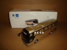 1/42 Yutong ZK6118HQY8Y bus model