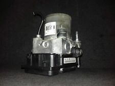 FIAT DUCATO RELAY BOXER ABS PUMP BOSCH 0265231617 51725097 0265800461 2008
