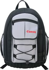 Canon Eosbags EOS DSLR Backpack - Small