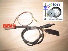 Adapter Ipod MP3 für VW Alpha, Beta, Gamma Radio 10pol