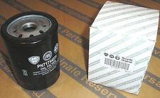 FIAT TIPO 2.0 16V IE  New Genuine Oil Filter