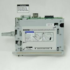 SUN Oracle 371-4878 2-Drive Cluster/Media Bay Assembly NETRA X4250 NETRA T5220