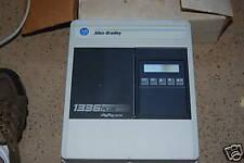 Allen Bradley 1336S-Brf50-Aa-En5 Series A drive