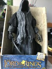 Lord of The Rings Witch King Ringwraith