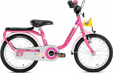 Kinderfahrrad Puky Fahrrad 4212 Lovely Pink 16 Zoll Kinderrad Jugendfahrrad Rad