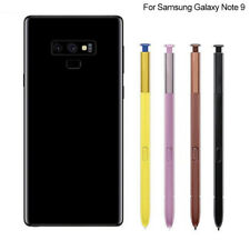 For Samsung Galaxy Note 9/8/5 Capacitive Pen Touch Screen Stylus Pencil Hot