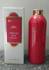 (New) Mary Kay ANGELFIRE Silkening Body Powder