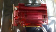 GAINWARD XNE/860GTXT351-PM8984 8600GT PCI-E 512MB VISION CARD (BR5.5B3)