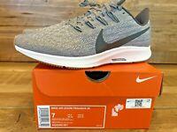 Nike Men's Air Zoom Pegusus 36 Athletic Shoes, Size 7