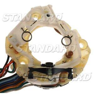 Turn Signal Switch Standard TW-8