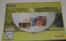 """Philips® Massive - Wandleuchte """"MONA"""" 33919/55/10  (213)"""