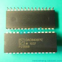 DS1216B   IC SMARTWATCH RAM 16K//64K 28DIP   /'/'IMAGE FOR REF ONLY/'/'UUK COMPANY/'/'