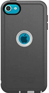 OtterBox Defender Series Case for iPod Touch (5/6/7 Generation) Glacier