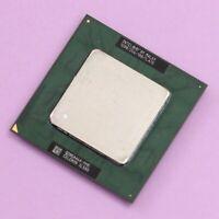 Intel Celeron 1.2Ghz Tualatin Socket 370 100Mhz FSB 256K Cache S370 CPU SL5XS