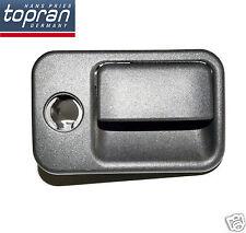 VW Vento 1991-1998 Glovebox Handle Catch Lock Locker By Topran 1H6857147B RHD