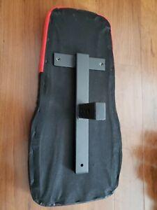 NEW  Arm holding Back Seat OEM Weider 6900 Pro