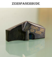 wendeplattenbohrer f r die metallbearbeitung g nstig. Black Bedroom Furniture Sets. Home Design Ideas