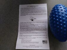Cyrosphere Cold Rolling Foot Healer for Planters Facsiitis