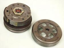 Embrayage scooter Generic 50 XOR GE1E40QMB Occasion kit transmission recondition