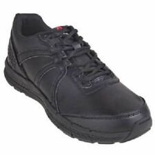 90d0ca23c Reebok Leather Occupational Shoes for Men for sale | eBay