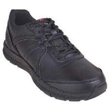 9e4e06c8c20 Reebok Casual Shoes for Men