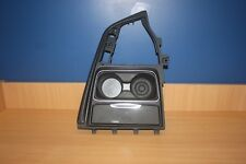 GENUINE BMW F30, F31, CENTER CONSOLE, GEAR SURROUND ASH TRAY 12V SOCKET,82197007
