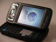 AT&T Tilt Smartphone