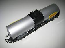 "Liliput H0 225 51 - Vagón con cisterna ""SHELL"""