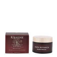 Kerastase Aura botanica Baume miracle 50ml Balsamo per capelli e pelli secche