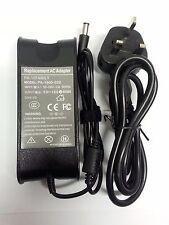 AC Adapter Charger Power Supply For Dell Latitude E7250 E7450 E6540 E6520 UK