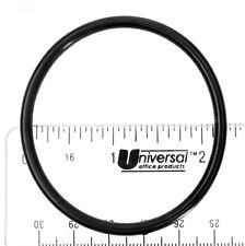 Genuine Hayward SP1495 Union O-Ring SPX1495Z1 PowerFlo Union Connector SP723