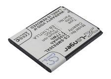 BATTERIA agli ioni di litio per Samsung SPH-L300 eb-l1h7llabxar Galaxy VITTORIA 4G eb-l1h7lla